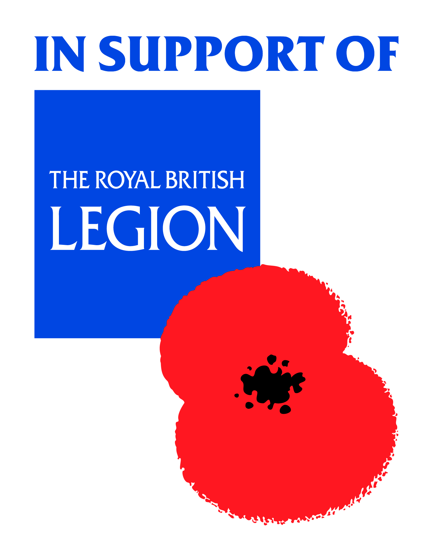 RBL2 in support of Cropped Colour NEW